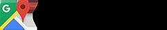 landing-map-logo